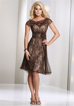 This comes in various colors (??) in tulle, lace.  Price is $$$