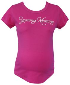 For the mother to be, Mi Emporium has a range of maternity singlet's to comfortably support the new baby on board. Yummy Mummy, New Baby Products, Personalized Gifts, Maternity, V Neck, Tees, Clothing, How To Make, Babies
