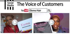Elemo Lace Closure Wig Body Wave Human Hair Wigs With Baby Hair – Elemo Hair Curly Full Lace Wig, Blonde Lace Front Wigs, Straight Lace Front Wigs, 360 Lace Wig, Human Hair Lace Wigs, Straight Hair, Curly Bob Wigs, Hair Conditioner, Textured Hair
