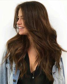 Lovely hair!   http://weheartit.com/entry/238525136