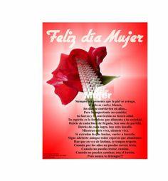 93051d1361802267-dia-internacional-de-mujer-diadelamujer.jpg 800×864 pixels