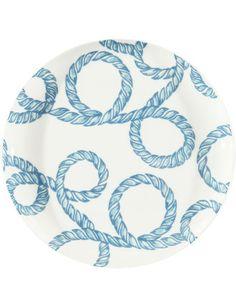 Watermark Side Plate | David Jones