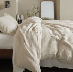 Room Ideas Bedroom, Bedroom Inspo, Dream Bedroom, Home Decor Bedroom, Aesthetic Bedroom, Minimalist Bedroom, New Room, Home Decor Inspiration, Decoration