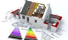 Groupon - Certificazione energetica APE e scheda VIME per una unità immobiliare con Ingegneria Gruppo Pennisi (sconto 80%) a GIARRE. Prezzo Groupon: €49,90