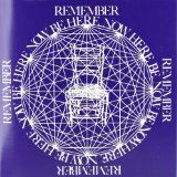 Be Here Now (Paperback)By Ram Dass