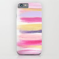 iPhone Cases | Page 9 of 80 | Society6