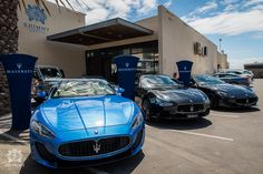 Maserati parked at Shimmy Beach Club for Valentine's Day 2016 Expensive Cars, Beach Club, Maserati, Bmw, Park, Parks