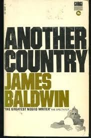 Baldwin Another Country - Google Search