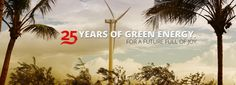 RRB Energy offers online Windmills and wind turbines, Wind power technology have been designed based on Vestas Technology best quality at reliable prices in india