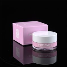 Nutri Eye Cream A light effective preventative hydrating and nourishing application specifically for the area around the eyes, that will help fight puffiness, dark circles and softens the look of wrinkles and fine lines. Available Sizes: 20 ml Natural Toner, Natural Skin Care, Vitamins For Skin, Lighten Skin, Facial Cream, How To Apply Makeup, Alcohol Free, Facial Cleanser, Eye Cream