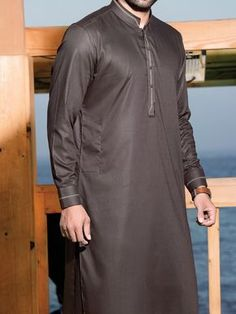 Designer Shalwar Kameez is the best garments of Pakistan for men and ladies. Not just in Pakistan, people in other Muslim countries also wear shalwar kameez on special days or occasions like Friday, Eid, Mehandi function, etc.