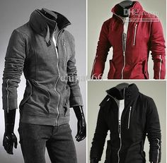 http://imgarcade.com/1/korean-male-fashion-sweater/