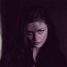 """""""We have the same power, I'm your best bet."""" """"We are not putting you in that psychopath's line of fire."""""""