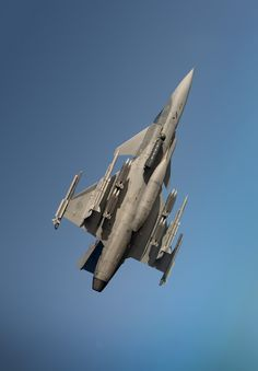 Saab has received an order from the Swedish Defence Materiel Administration (FMV) regarding upgrades to the Gripen C/D aircraft. Military Jets, Military Weapons, Military Aircraft, Aviation News, Aviation Industry, Airplane Fighter, Fighter Aircraft, Air Fighter, Fighter Jets