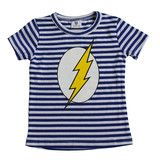 Who said little girls had better clothes Boys Clothes Online, Boys Online, Little Man, Little Girls, Boy Outfits, Blue And White, Yellow, Kids Fashion, Baby Boy