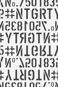 Type messages: graphic downloads