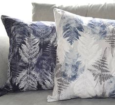 Are you interested in our Fern Printed Cushion Cover? With our Botanical Cushion Cover you need look no further.