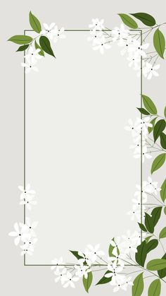 Background the nail art academy - Nail Art Framed Wallpaper, Flower Background Wallpaper, Background Pictures, Art Background, Flower Backgrounds, Wallpaper Backgrounds, Iphone Wallpaper, Invitation Background, Instagram Frame