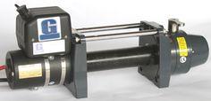 Treuil Electrique TDS 12.0 Bow 2 enroulement 12m/min   ✓ ref: TDS12.0BOW   Le treuil TDS 12.0est spécialement conçue pour une utilisation intensive ou compétition avec son moteur Bow 2 de 6.8 HP, son systèmes de freinage conique intégrer dans la boite de réduction pour éviter toute surchauffe du tambour comme un treuil classique. Le moteur bowmotor 2 permet un enroulement a une vitesse a vide de 12m/min.   ☞ - 0%