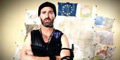 «Johnny, le chasseur de migrants» débarque surlesréseaux