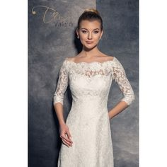 Bridal Dresses, Salons, Formal Dresses, Fashion, Bride Gowns, Wedding Gowns, Lounges, Moda, Formal Gowns