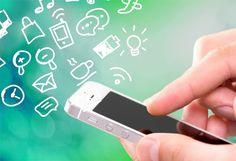 Développement Mobile - Obtenez votre devis de la part des meilleurs développeurs triés sur le volet par des experts.