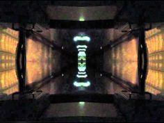 "iPhone app ""SymmetryEffect"" - シンメトリーエフェクトカメラ"
