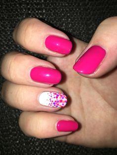 Artistic colour gloss V I Pink & Bride