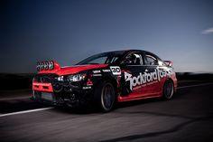 Rockford Fosgate Evo X Car Audio Installation, Evo X, Rockford Fosgate, Subaru, Vehicles, Car, Vehicle, Tools