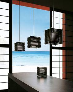 AXO - Koshi Suspension Lamp