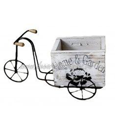 Bicicleta cosulet lemn Baby Strollers, Vintage, Baby Prams, Prams, Vintage Comics, Strollers