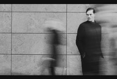 Anouk van Kalmthout | photography | inspiratie shoot