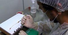 Brasil está perto de ter medicamento totalmente desenvolvido no país