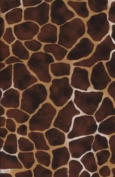 Animal Print Wallpaper, Cute Patterns Wallpaper, Brown Aesthetic, Aesthetic Collage, Cool Backgrounds, Wallpaper Backgrounds, Aesthetic Iphone Wallpaper, Aesthetic Wallpapers, Images Esthétiques