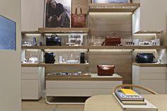 skagen-stores-by-uxus-london