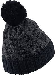 cable beanie - Google Search