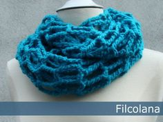 Spectacular Crochet Cowls: 10 Free Patterns to Make Tonight!