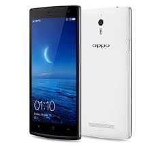 Amazon. In: Amazon First Sell OPPO MOBILE 3