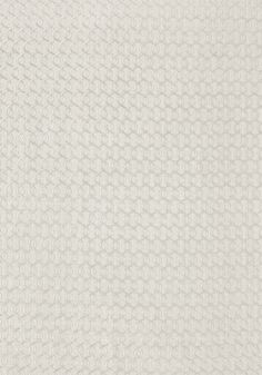 BALLAD EMBROIDERY, Grey on Grey, AW2558, Collection Ballad from Anna French
