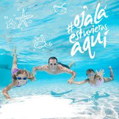 Mucho más que el nombre de un destino de playa, Acapulco es reconocido mundialmente como sinónimo de relajación y diversión. Localizado en la costa del Pacífico Mexicano, cuenta con un perfecto clima tropical durante casi todo el año, lo que lo hace el lugar perfecto para todo tipo de actividades tanto de día como de noche.