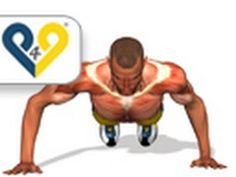 ▶ Spartan Push Up (300 workout) - YouTube