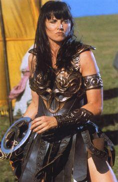 Xena-Warrior-Princess-Xena-Cosplay-Costume-Version-01-01.jpg (350×542)