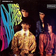 TEN YEARS AFTER - (1967) Ten Years After http://woody-jagger.blogspot.com/2013/01/los-mejores-discos-de-1967-por-que-no.html