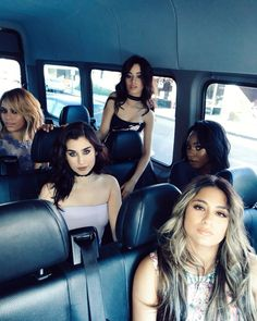 Fifth Harmony Didn't Mind Performing For The Wrestling Crowd… Ally Brooke Hernandez, Fifth Harmony Camren, Musica Pop, Camila And Lauren, Best Dance, Matthew Mcconaughey, The Life, Norman, Goddesses