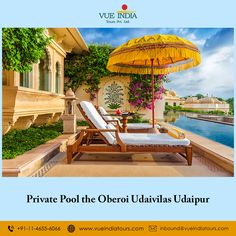 Udaipur is the land of legendary kings and exquisite palaces, where regal pageantry ruled. Oberoi Udaivilas is the beautiful Indian tourist destination in Rajasthan.