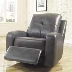Nebraska Furniture Mart – Synergy Home Furnishings ...