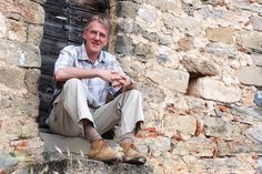 Duncan JD Smith | The Urban Explorer – Only In Guides Birmingham University, Roman Soldiers, Central Europe, Victoria And Albert Museum, New Perspective, Guide Book, Digital Media, Historian, Natural History