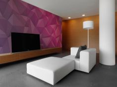 http://www.nextelements.com/wp-content/uploads/2014/01/purple-wallpaper-sticker-ideas-in-modern-living-room-design-with-white-corner-sofa-an...