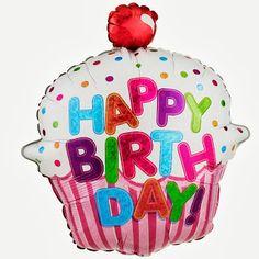 Happy Birthday Tarjeta