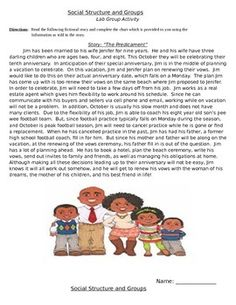 ... Successful college admission essay examples mfa creative writing